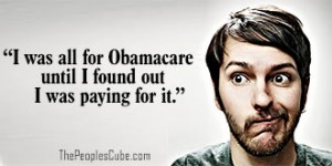 Obamacare_Poster_Paying_For_It_330